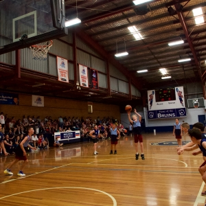 181109 NSW CPS Basketball Challenge 245