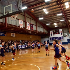 181109 NSW CPS Basketball Challenge 246