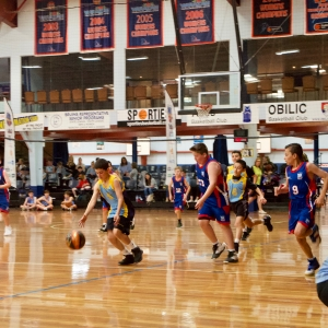 181109 NSW CPS Basketball Challenge 25