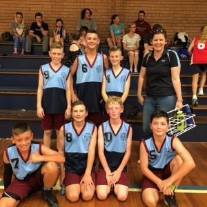 181109 NSW CPS Basketball Challenge 252