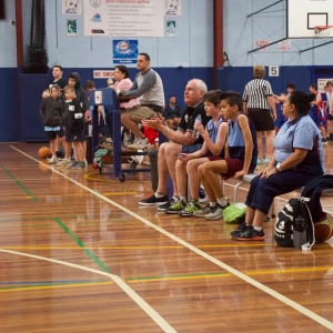 181109 NSW CPS Basketball Challenge 254