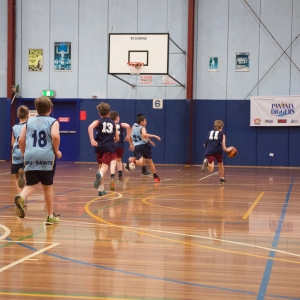 181109 NSW CPS Basketball Challenge 255