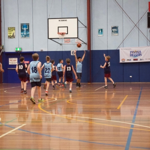 181109 NSW CPS Basketball Challenge 256