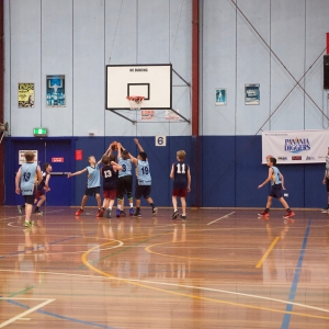 181109 NSW CPS Basketball Challenge 257