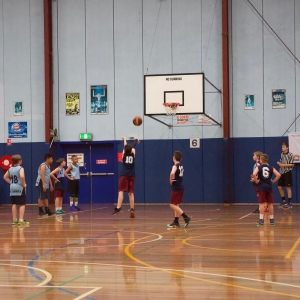 181109 NSW CPS Basketball Challenge 258