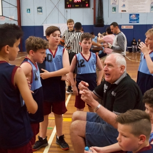 181109 NSW CPS Basketball Challenge 259