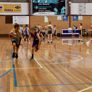 181109 NSW CPS Basketball Challenge 26