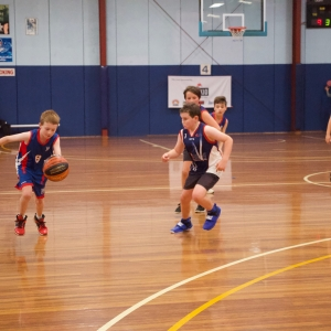 181109 NSW CPS Basketball Challenge 261