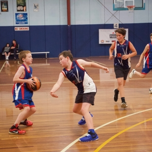 181109 NSW CPS Basketball Challenge 262