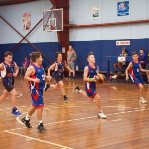 181109 NSW CPS Basketball Challenge 263