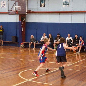 181109 NSW CPS Basketball Challenge 264
