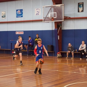 181109 NSW CPS Basketball Challenge 266