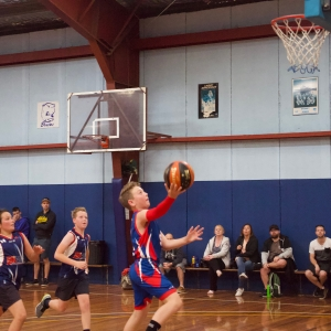 181109 NSW CPS Basketball Challenge 267