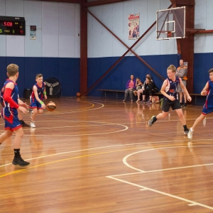 181109 NSW CPS Basketball Challenge 268