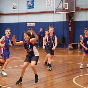 181109 NSW CPS Basketball Challenge 269
