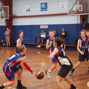 181109 NSW CPS Basketball Challenge 270