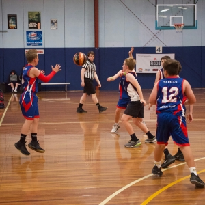 181109 NSW CPS Basketball Challenge 271