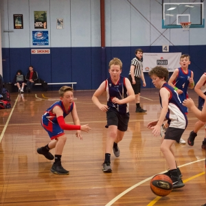 181109 NSW CPS Basketball Challenge 272
