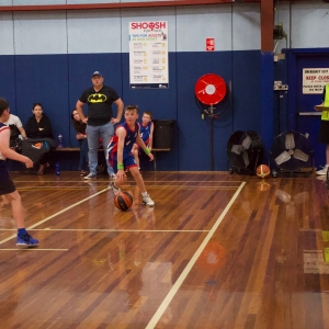181109 NSW CPS Basketball Challenge 273