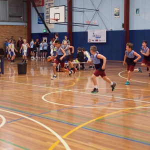181109 NSW CPS Basketball Challenge 275