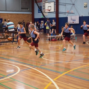 181109 NSW CPS Basketball Challenge 276