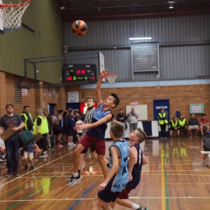 181109 NSW CPS Basketball Challenge 277