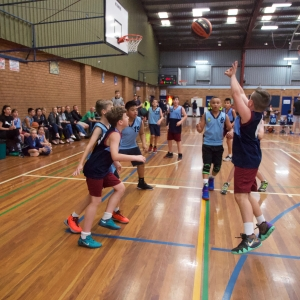 181109 NSW CPS Basketball Challenge 278