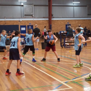 181109 NSW CPS Basketball Challenge 279
