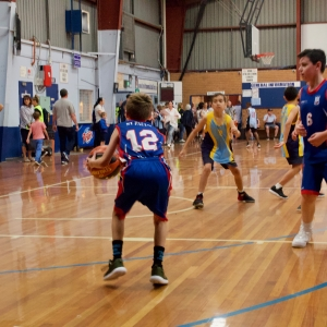 181109 NSW CPS Basketball Challenge 28