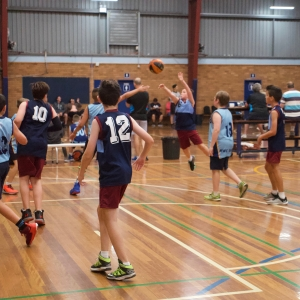 181109 NSW CPS Basketball Challenge 280