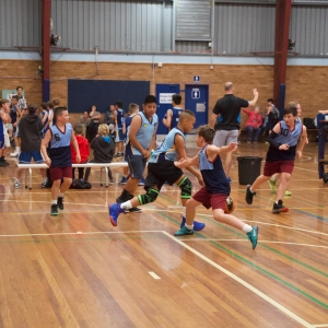 181109 NSW CPS Basketball Challenge 282