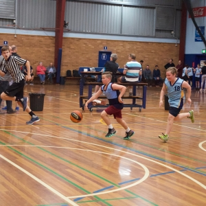 181109 NSW CPS Basketball Challenge 283