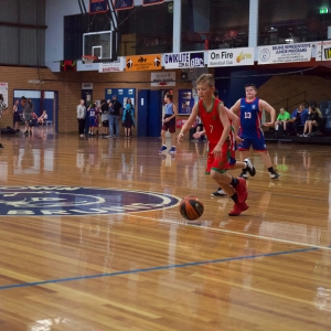 181109 NSW CPS Basketball Challenge 287
