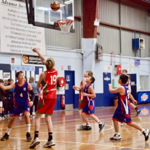 181109 NSW CPS Basketball Challenge 288