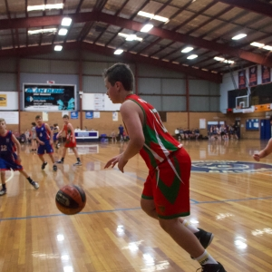 181109 NSW CPS Basketball Challenge 289