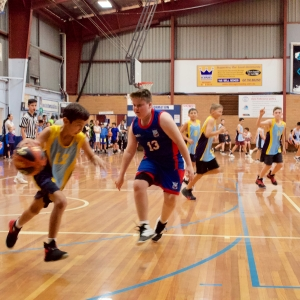 181109 NSW CPS Basketball Challenge 29