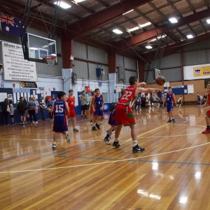 181109 NSW CPS Basketball Challenge 290