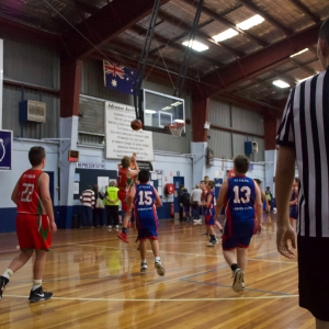 181109 NSW CPS Basketball Challenge 293
