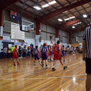 181109 NSW CPS Basketball Challenge 294