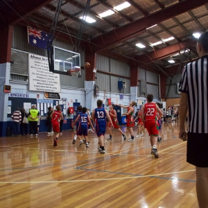 181109 NSW CPS Basketball Challenge 295