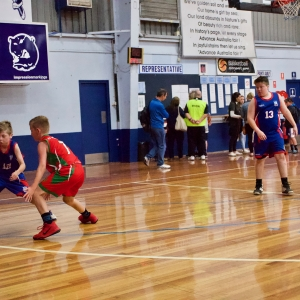 181109 NSW CPS Basketball Challenge 296