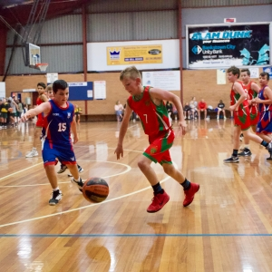 181109 NSW CPS Basketball Challenge 297