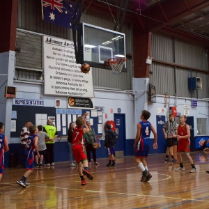 181109 NSW CPS Basketball Challenge 298