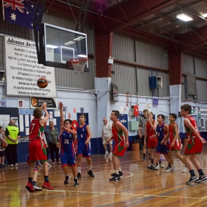 181109 NSW CPS Basketball Challenge 299