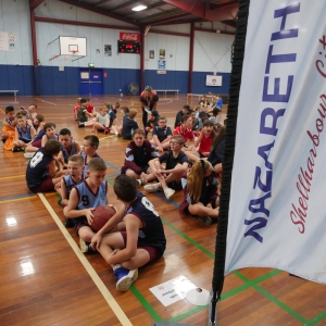 181109 NSW CPS Basketball Challenge 3