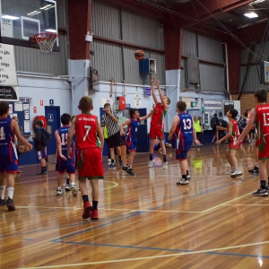181109 NSW CPS Basketball Challenge 300