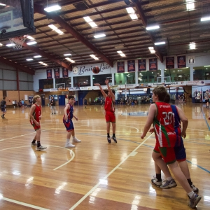 181109 NSW CPS Basketball Challenge 302