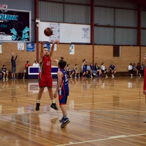 181109 NSW CPS Basketball Challenge 303