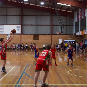 181109 NSW CPS Basketball Challenge 304
