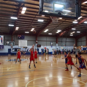 181109 NSW CPS Basketball Challenge 305